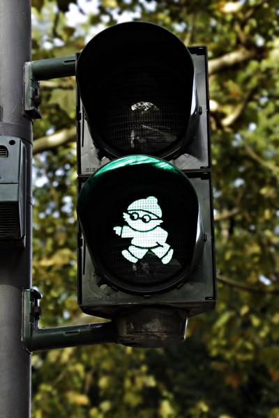 Beherbergungsverbot Rheinland Pfalz