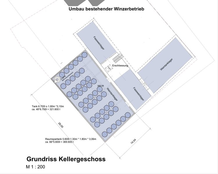 landwirtschaftskammer rheinland pfalz weinbau. Black Bedroom Furniture Sets. Home Design Ideas
